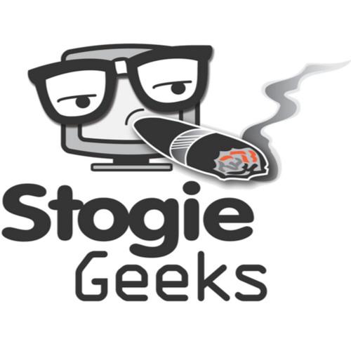 Stogie Geeks's avatar
