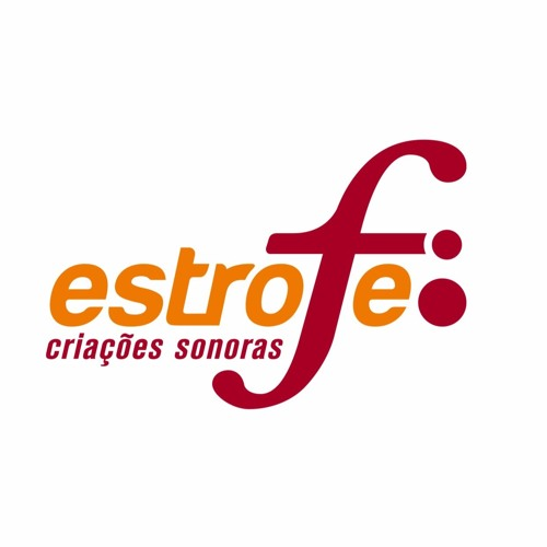 estrofe's avatar