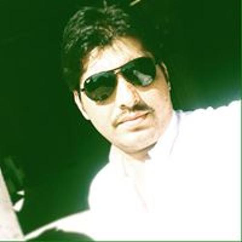 طارق محمد مسافر's avatar
