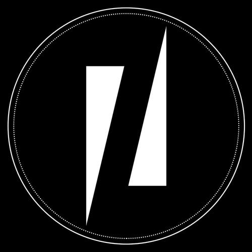 ZERU's avatar