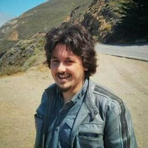 Daniel Manary's avatar