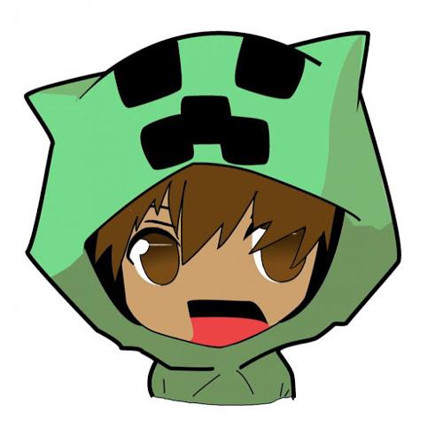 elrabos's avatar