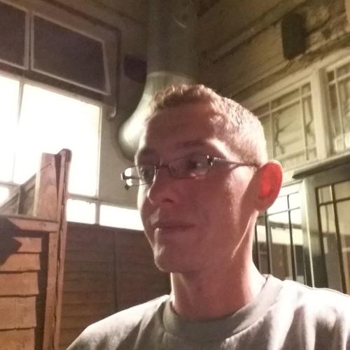 Jeremy Stelcel's avatar