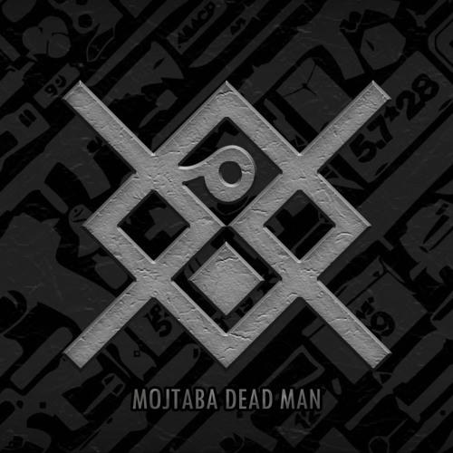 Mojtaba Deadman's avatar