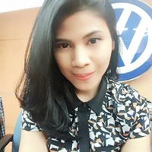 Dina Permata's avatar