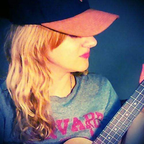 Natalie Carmody's avatar