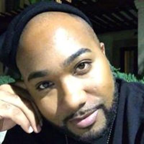 Byron Shears's avatar