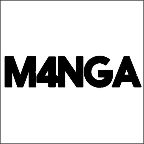 M4NGA's avatar