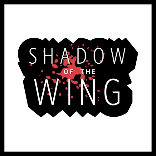 Shadow of the Wing's avatar