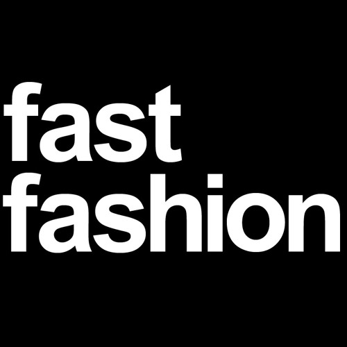 fastfashion®'s avatar