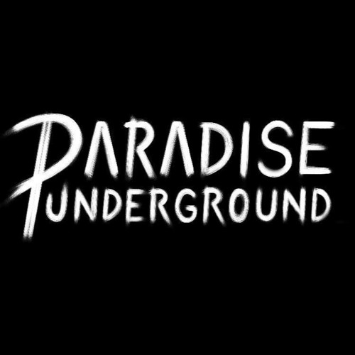 Paradise Underground's avatar