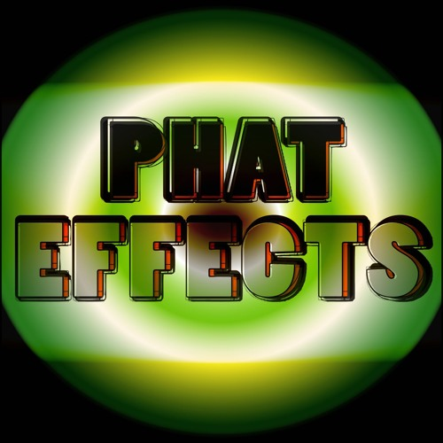 Phat Effects's avatar