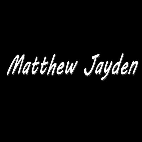 Matthew Jayden's avatar