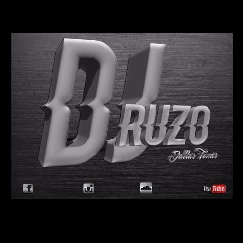 Dj Ruzo Dallas's avatar