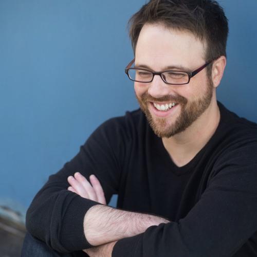 Zach Lemmon's avatar