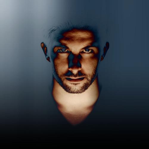 John Adam's avatar