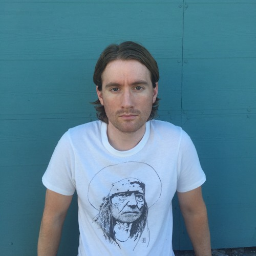 Logan Magness's avatar