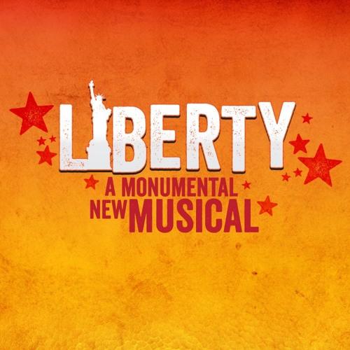 LibertyMusical's avatar