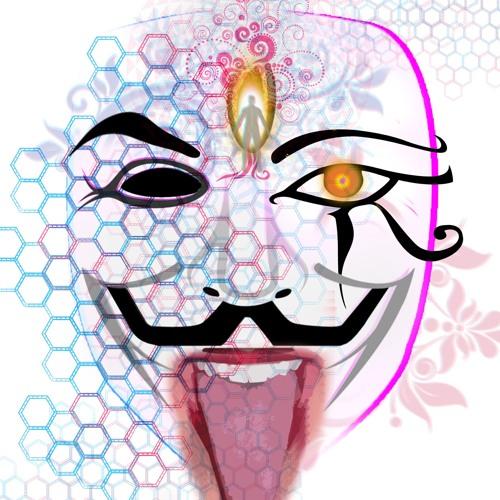 Lakshit Malhotra's avatar