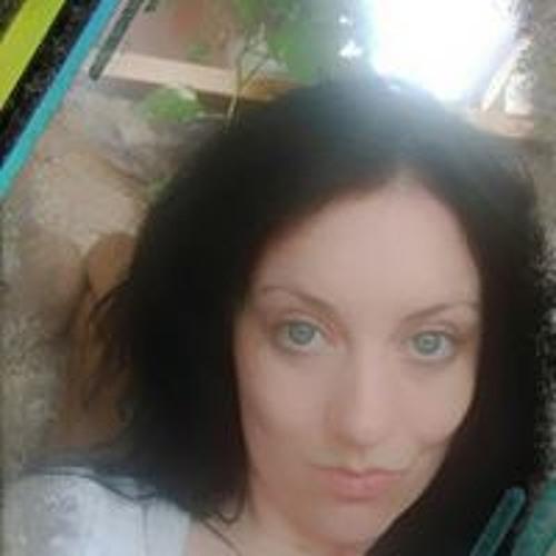 Catherine Cavanaugh's avatar