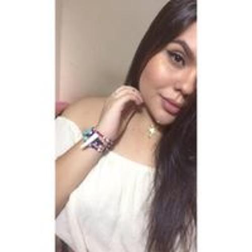 Maria Jose Velez's avatar