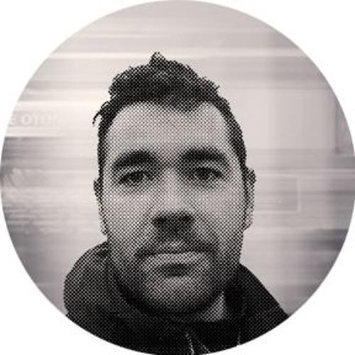 theianwright's avatar