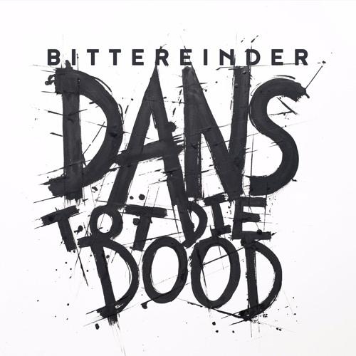 Bittereinder's avatar