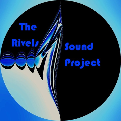 Rivels Sound Projecto's avatar