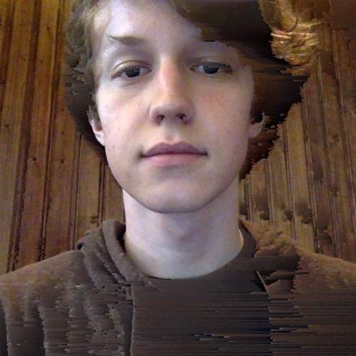 Matthew Brandly's avatar