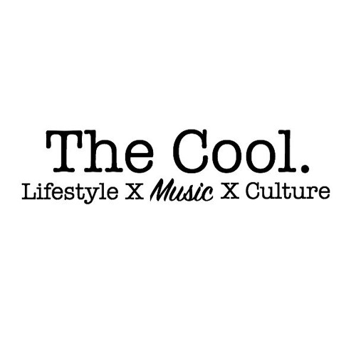 The Cool Mag's avatar