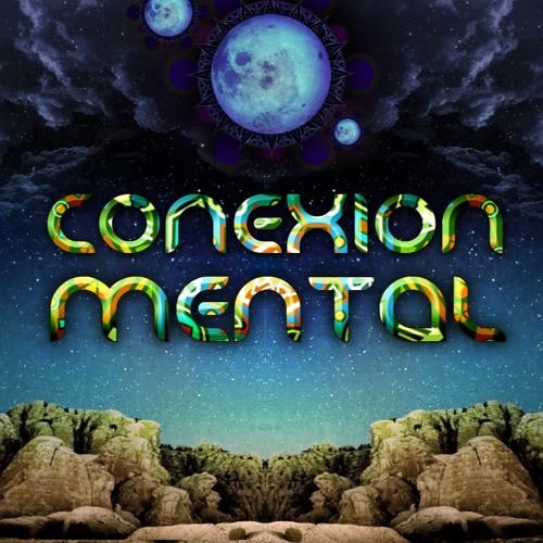 Conexión mental's avatar