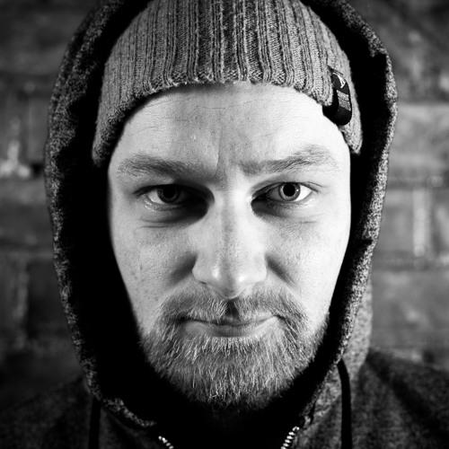 Brattig's avatar