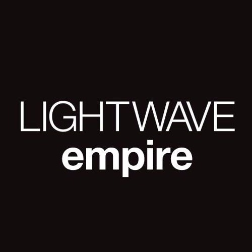 Lightwave Empire's avatar