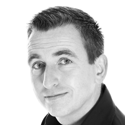 Steven Davidson's avatar