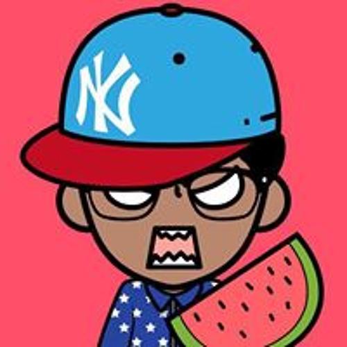 Justyle Sandlin's avatar