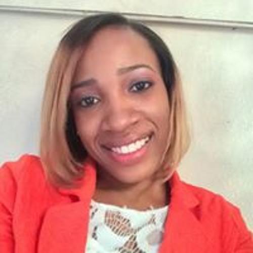 Vickie Sabiana Gerve's avatar