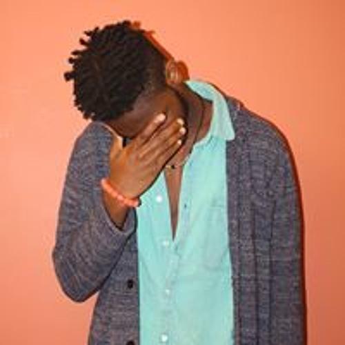 Emmanuel Stanley's avatar