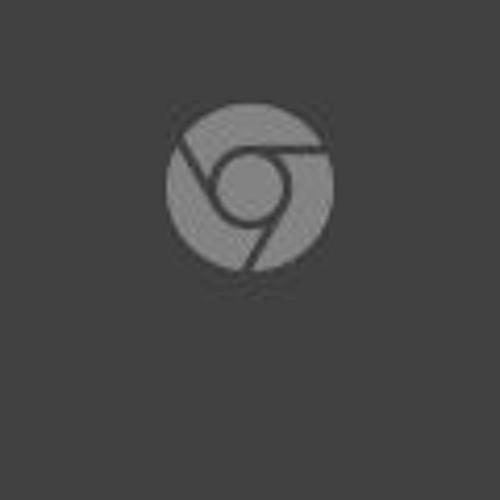 OzDark's avatar