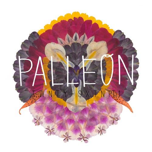 Palleon's avatar