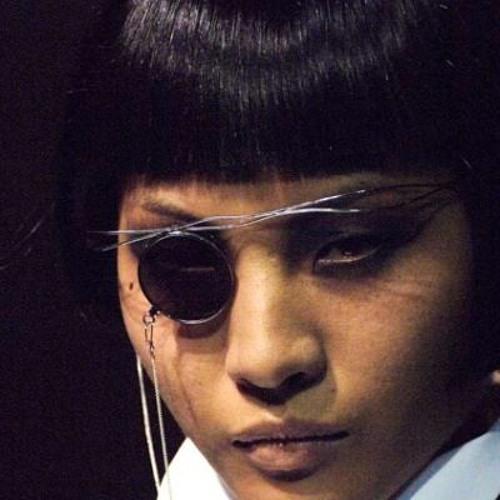 Ripley's avatar