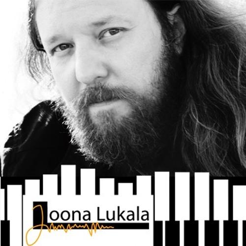 joonalukala's avatar