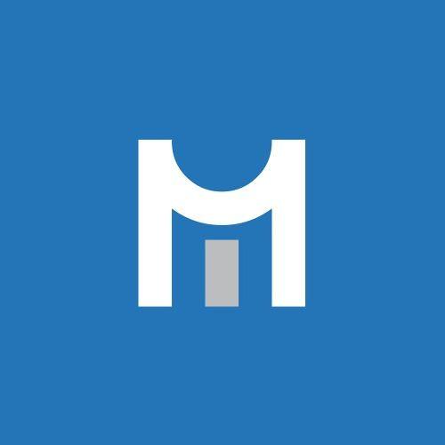 Milwaukee Independent's avatar