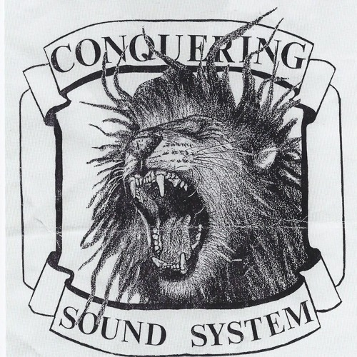 Conquering Sound System's avatar