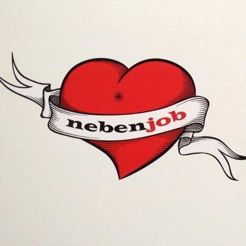 Nebenjob's avatar