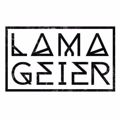 LAMAGEIER's avatar