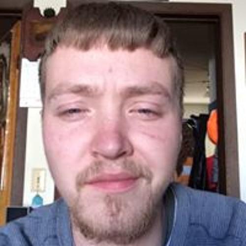 Ben Bronson's avatar