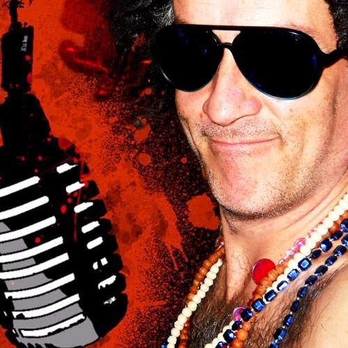 punkhard's avatar
