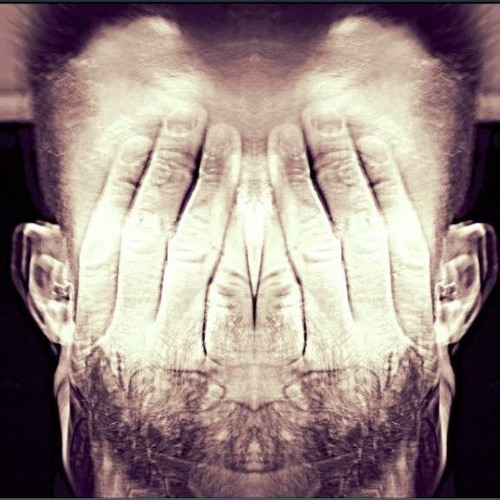 DJ Paul Morton's avatar