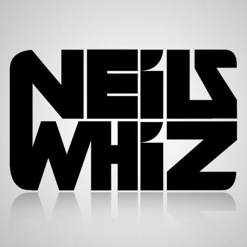NEILS WHIZ's avatar