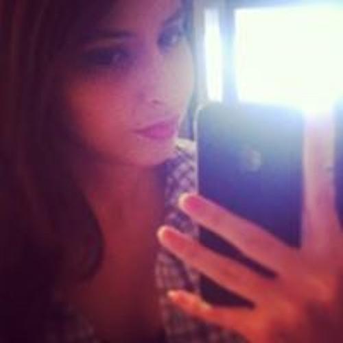Jihane Sofia's avatar